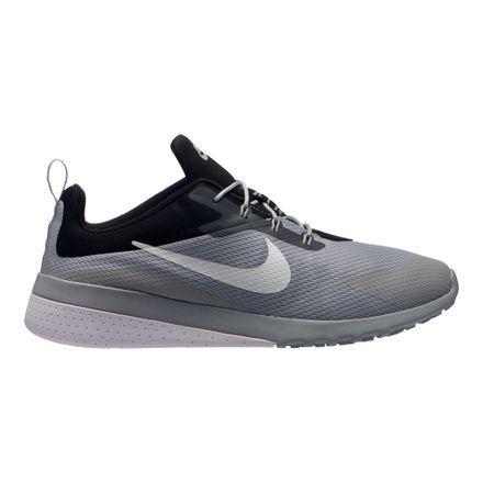 e5de049aced Zapatillas Nike WMNS NIKE ZOOM STRIKE 2 AO1913-002 Negro - passarelape