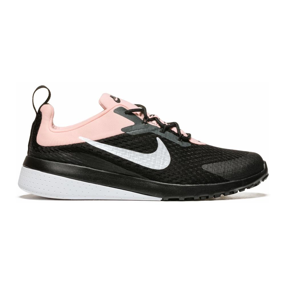 best service 6013a 451e7 Zapatillas Nike CK RACER 2 AA2184-002 NegroBlanco