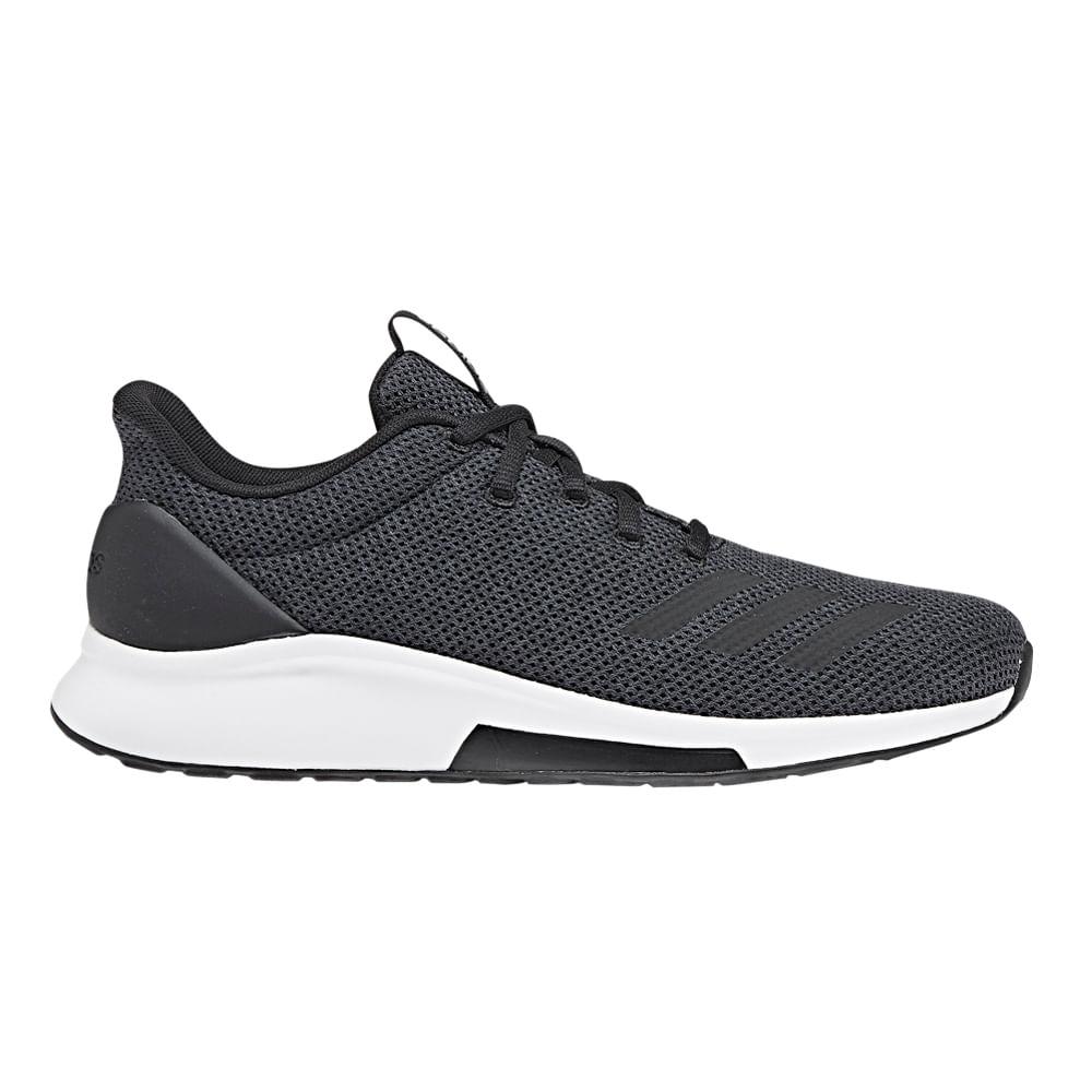 Running 908994 006 Art. 8 Downshifter Nike zapatos mujer