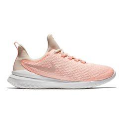 FL Mujer Calzado Nike RosadoBlanco Zapatillas – footloose
