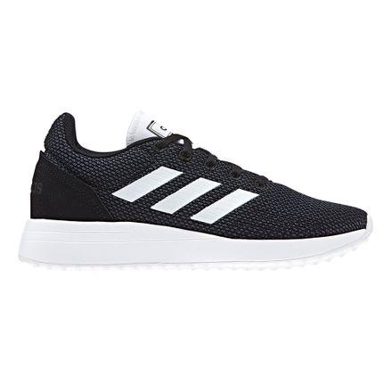 854172935 Zapatillas Nike CORTEZ BASIC 904769-400 Azul/Blanco - footloose