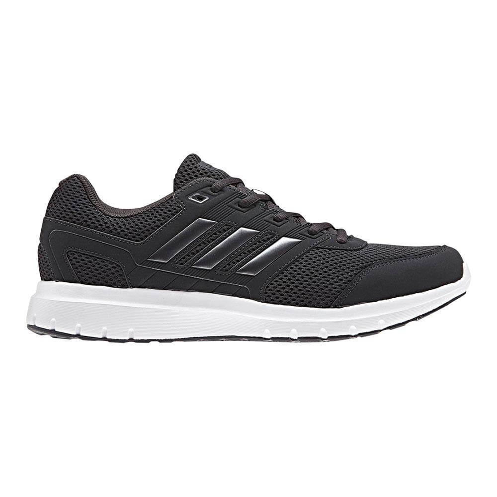 size 40 4502d f0787 Zapatillas Adidas DURAMO LITE 2.0 M CG4044 Negro