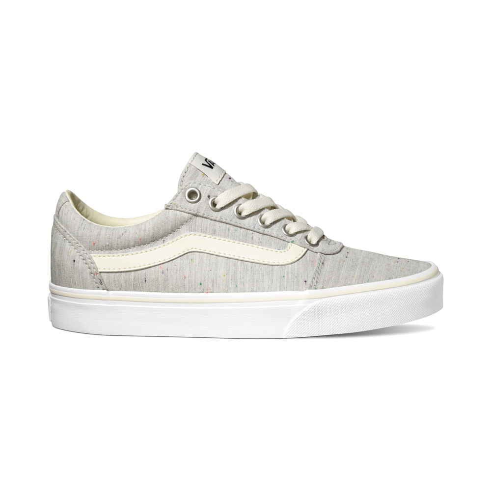 cartuchera vans