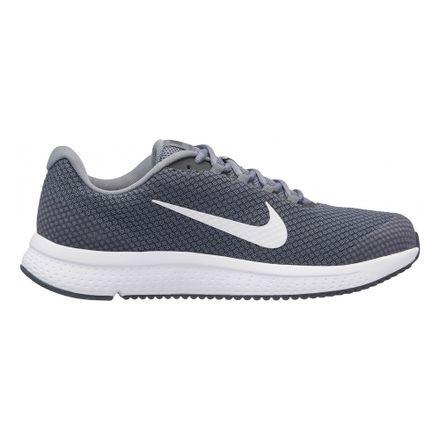 brand new 8efa8 676e0 9 Zapatillas Nike ...