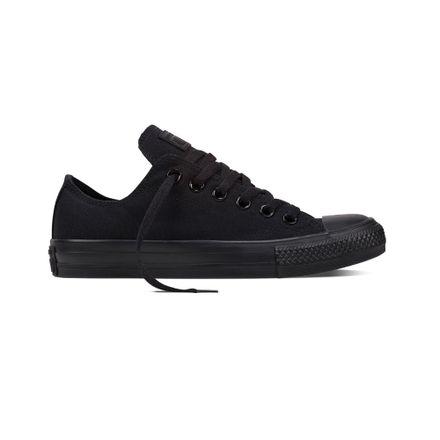 Zapatillas Converse CORE OX M5039C 0 Negro footloose