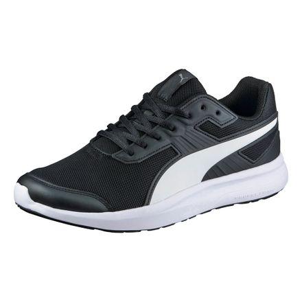 separation shoes aaabb 5f2f4 Zapatillas Adidas DURAMO LITE 2.0 B75578 Plomo - footloose