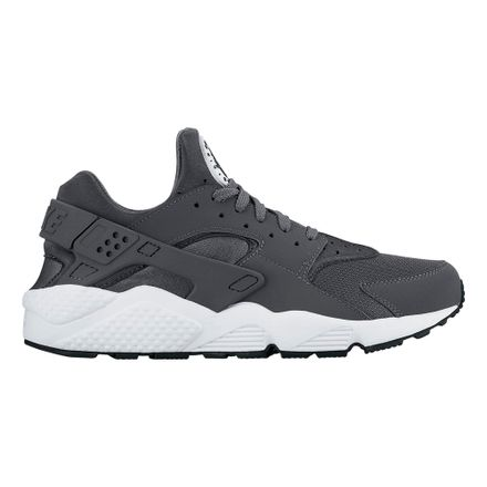 best website cdae5 52982 Zapatillas Nike AIR HUARACHE 318429-037 GrisBlanco - passare
