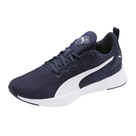 Zapatillas Nike NIKE AIR MAX MOTION 2 AO0266 001 Negro