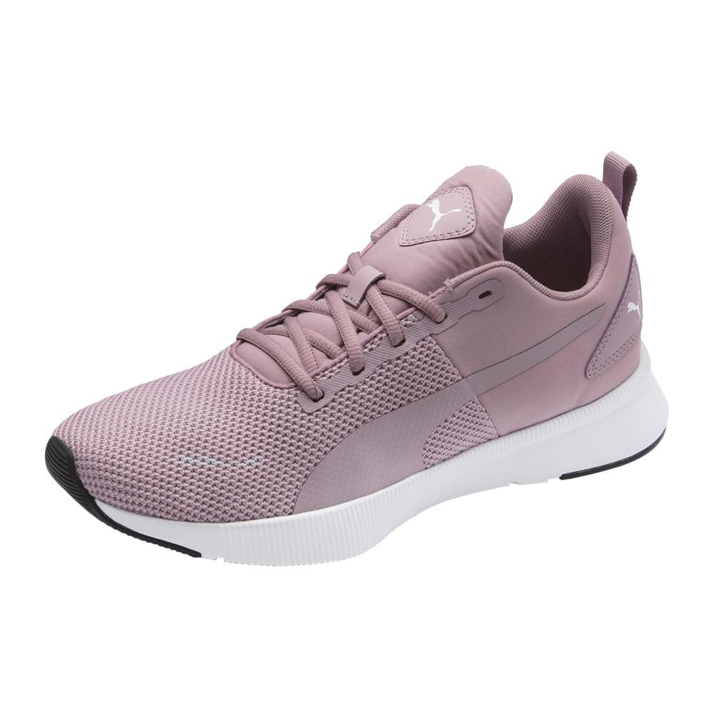 zapatos puma mujer en venta peru
