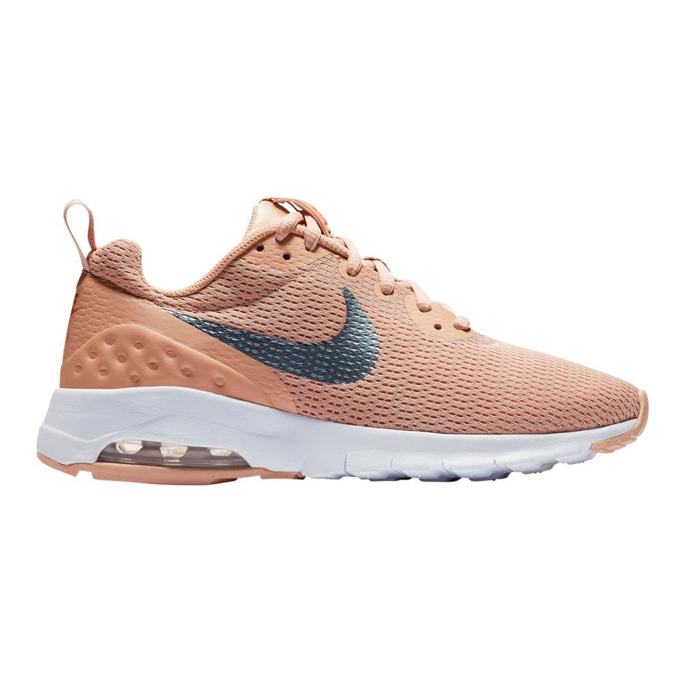 Air Cafe Lw Footloose Nike 833662 Motion Wmns Max 201 Zapatillas bgyvYfI67