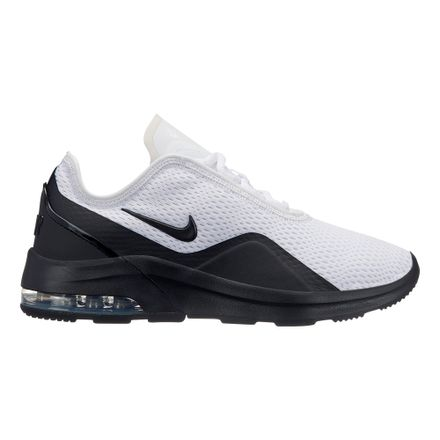 73db2afa Zapatillas Nike WMNS NIKE AIR MAX MOTION 2 AO0352-100 Blanco/Negro ...
