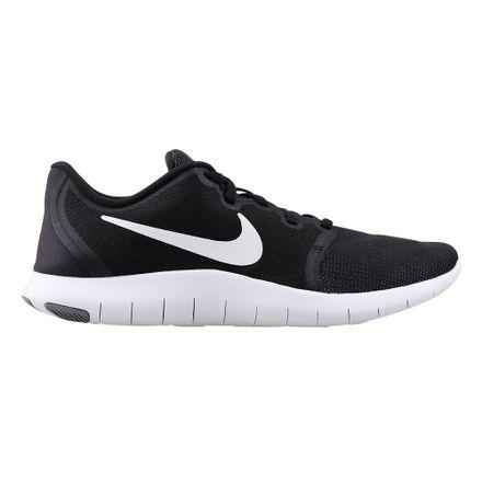 Zapatillas Nike NIKE FLEX CONTACT 2 AA7398 013 Negro footloose