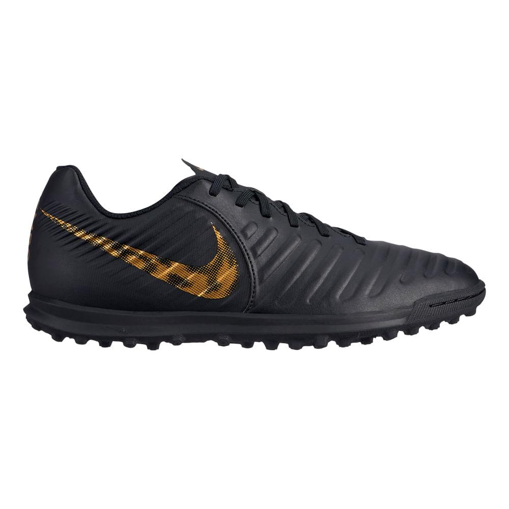 c201bef04bc Zapatillas Nike LEGEND 7 CLUB TF AH7248-077 Negro - passarelape