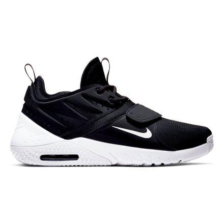 9c2c182f Zapatillas Nike NIKE AIR MAX TRAINER 1 AO0835-010 Negro - passarelape