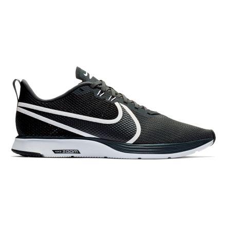 quality design ca90e e5d07 Zapatillas Nike NIKE ZOOM STRIKE 2 AO1912-001 Negro - passar