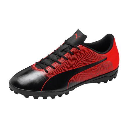 Zapatillas-Puma-PUMA-SPIRIT-II-IT-105523-02-Rojo