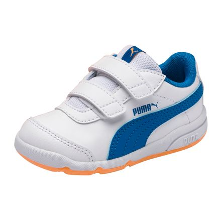 Zapatillas-Puma-STEPFLEEX-2-SL-V-PS-190114-16-Blanco