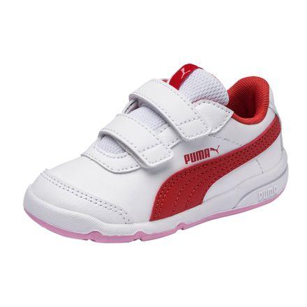 Zapatillas-Puma-STEPFLEEX-2-SL-V-PS-190114-17-Blanco