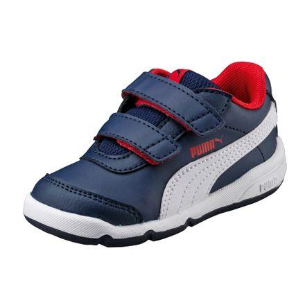 Zapatillas-Puma-STEPFLEEX-SL-190115-08-Azul-Blanco