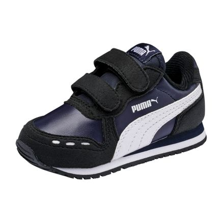 Zapatillas-Puma-CABANA-RACER-SL-V-INF-351980-75-Negro