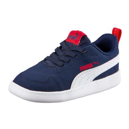 Zapatillas-Puma-COURTFLEX-PS-362650-01-Azul