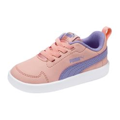 Zapatillas-Puma-COURTLEX-PS-362650-20-Melon