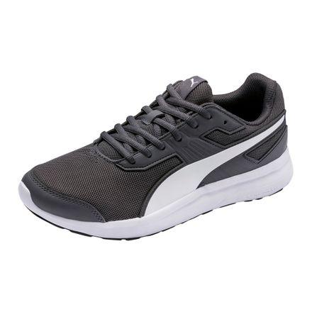 b9715329db1 Zapatillas Nike ZOOM STRIKE AJ0189-001 Negro Blanco - passarelape