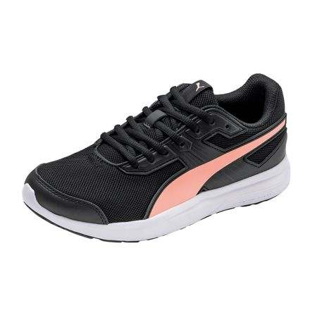 Zapatillas-Puma-ESCAPER-MESH-364307-23-Negro