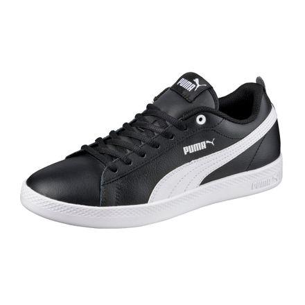 Zapatillas-Puma-PUMA-SMASH-WNS-V2-L-365208-02-Negro