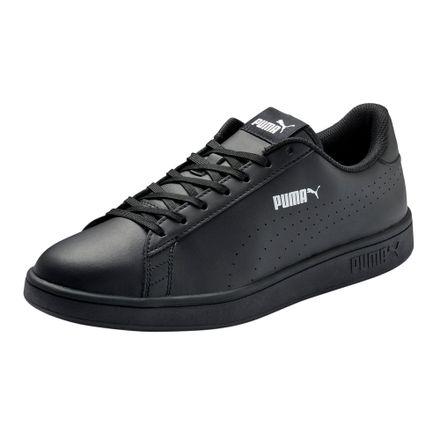 Zapatillas-Puma-SMASH-V2-365213-01-Negro