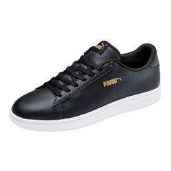Zapatillas adidas 8K Negro y Celeste