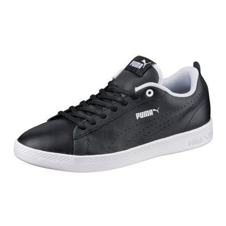 Zapatillas-Puma-PUMA-SMASH-WNS-V2-L-365216-02-Negro