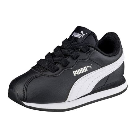 Zapatillas-Puma-TURIN-II-366775-01-Negro-Blanco