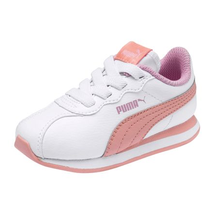 Zapatillas-Puma-PUMA-TURIN-II-AC-PS-366775-09-Blanco