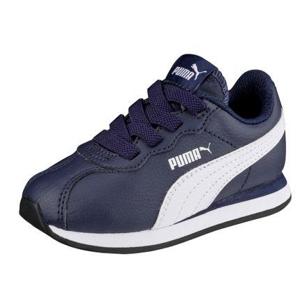 Zapatillas-Puma-TURIN-II-366778-03-Azul-Blanco