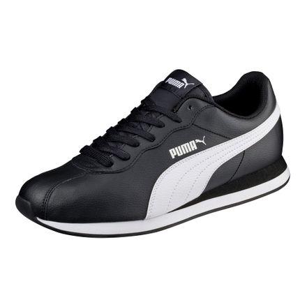 Zapatillas-Puma-PUMA-TURIN-II-366962-01-Negro