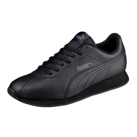 Zapatillas-Puma-PUMA-TURIN-II-366962-02-Negro