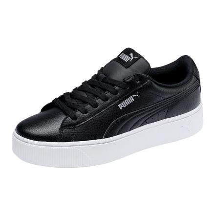 Zapatillas-Puma-PUMA-VIKKY-STACKED-L-369143-01-Negro