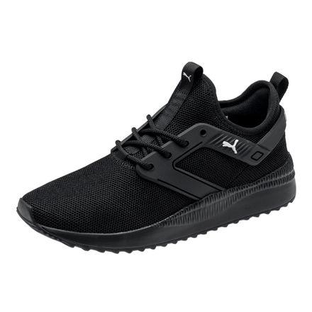 Zapatillas-Puma-PACER-NEXT-EXCEL-369483-02-Negro