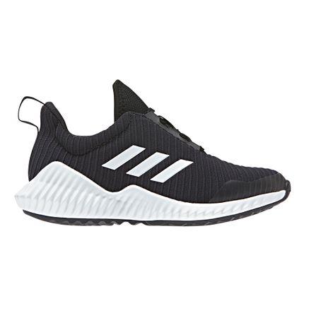 Zapatillas-Adidas-FORTARUN-K-AH2619-Negro