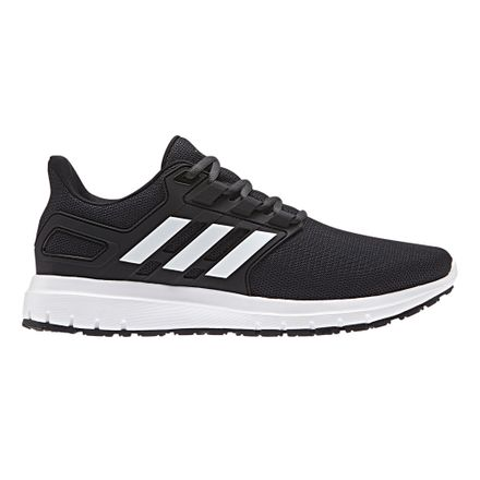 Zapatillas-Adidas-ENERGY-CLOUD-2-B44750-Negro