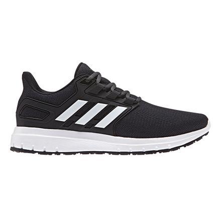 Zapatillas-Adidas-ENERGY-CLOUD-2-B44750-Negro