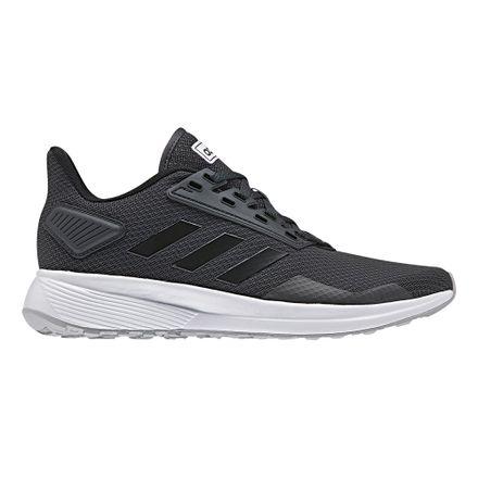 Zapatillas-Adidas-DURAMO-9-B75990-Negro