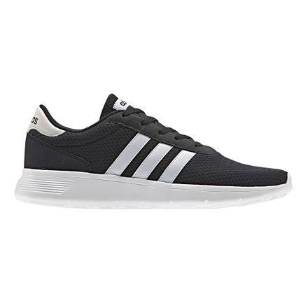 size 40 e879c ae2f5 Zapatillas-Adidas-LITE-RACER-BB9774-Negro
