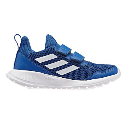 Zapatillas-Adidas-ALTARUN-CF-K-CG6453-Azul