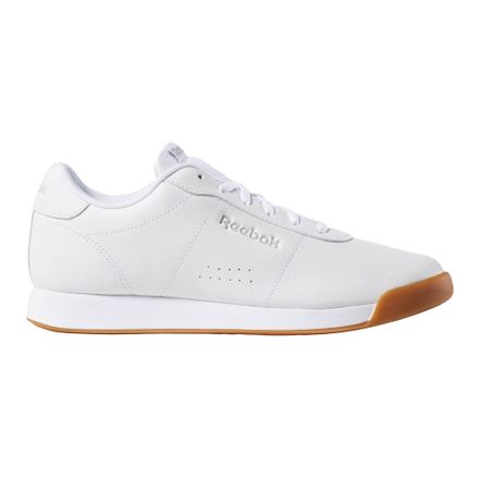 Zapatillas-Reebok-REEBOK-ROYAL-CHARM-DV3815-Blanco