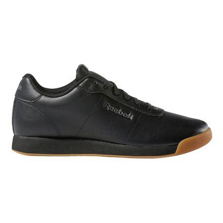 Zapatillas-Reebok-REEBOK-ROYAL-CHARM-DV3816-Negro