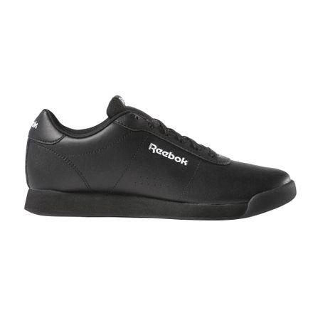 Zapatillas-Reebok-REEBOK-ROYAL-CHARM-DV5409-Negro