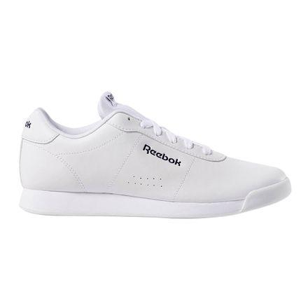 Zapatillas-Reebok-REEBOK-ROYAL-CHARM-DV5410-Blanco