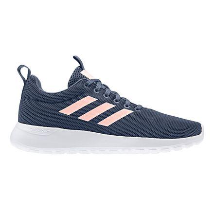 Zapatillas-Adidas-LIRE-RACER-CLN-F34580-Azul